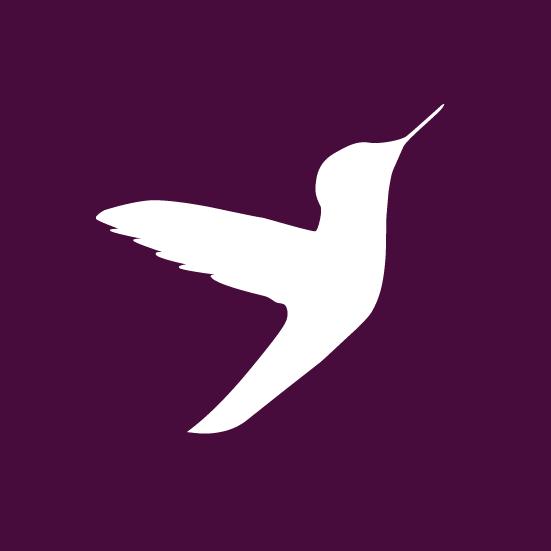 icono Dancaru.com
