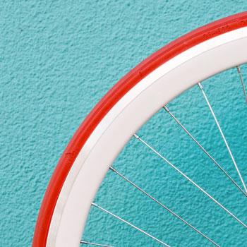 Bicicletas Plegables, ideales para moverte en la ciudad