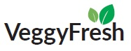 Logo Veggyfresh, directorio Dancaru.com