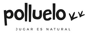 Polluelo, para directorio Dancaru.com