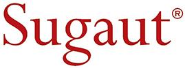 Logo Sugaut, directorio Dancaru.com