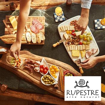 Rupestre, para directorio Dancaru.com