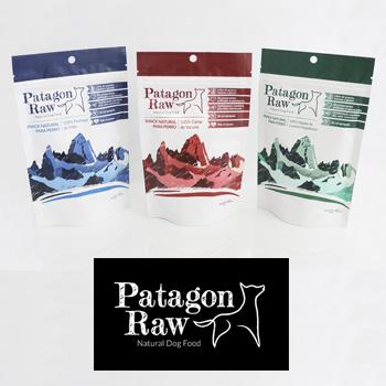 Marca Patagon Row, para directorio Dancaru.com