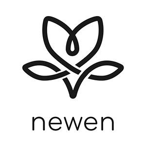 Newen Cosmética, para directorio Dancaru.com