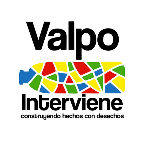 Fundación Valpo Interviene para Dancaru.com